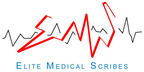 Elite Medical Scribes to Showcase Its Innovative Technology at the Society of Hospital Medicine Conference