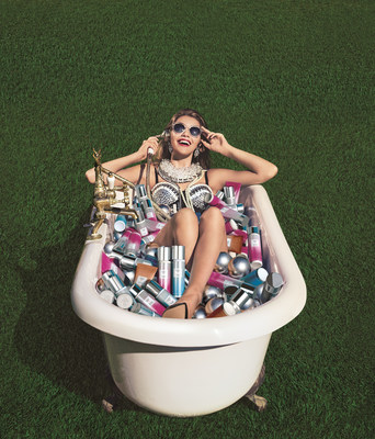 European Wax Center Helps Reveal Your Beautiful Skin For Those Summer Girlfriend Adventures.