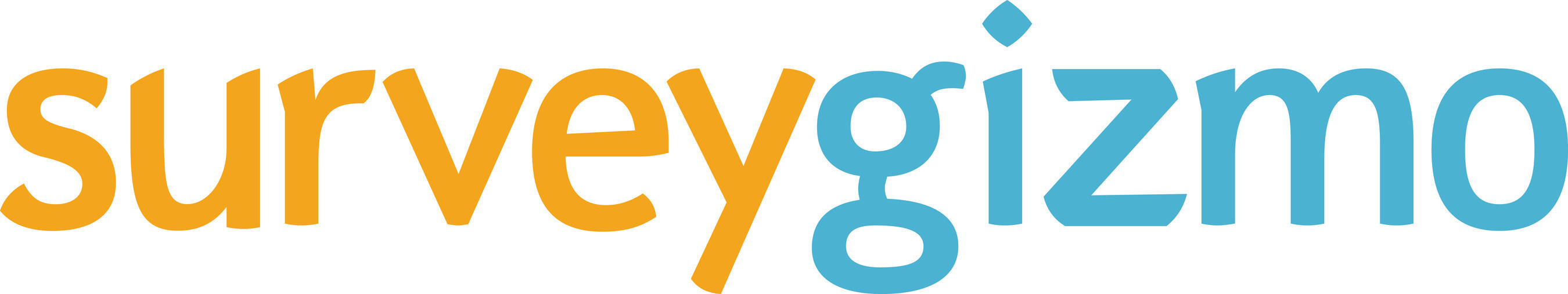 SurveyGizmo eröffnet neues Datenspeicherzentrum in Europa
