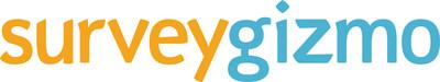 SurveyGizmo abre su oficina en Reino Unido y crece en Europa