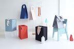 New Brabantia Laundry Bags