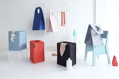 New Brabantia Laundry Bags