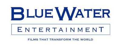 Blue Water Entertainment