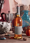 Glenmorangie Unveils Artein: A Monumental Whisky - Born of Stone.  (PRNewsFoto/Moet Hennessy USA)