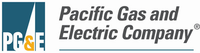 Pacific Gas and Electric Company.  (PRNewsFoto/Southern California Gas Co.)