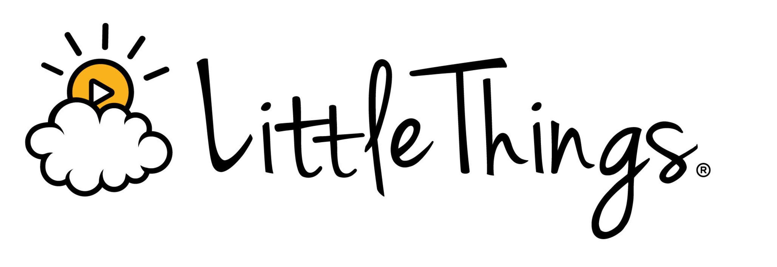 LittleThings, the leading lifestyle destination for inspiring, uplifting, and engaging content, has appointed MSLGROUP as its public relations agency of record in the U.S.
