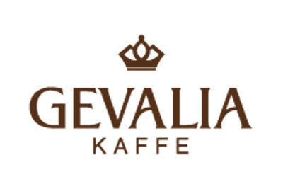 REAL MILK FOAM AT HOME: GEVALIA INTRODUCES AUTHENTIC CAFE-STYLE BEVERAGES FOR KEURIG(R) K-CUP(R) BREWER. (PRNewsFoto/Kraft Foods Group) (PRNewsFoto/KRAFT FOODS GROUP)