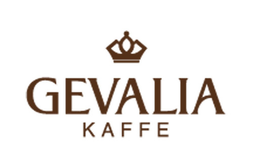 REAL MILK FOAM AT HOME: GEVALIA INTRODUCES AUTHENTIC CAFE-STYLE BEVERAGES FOR KEURIG(R) K-CUP(R) BREWER.  ...