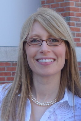 R3 has appointed Melissa Lea as Managing Director in the US