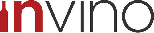 invino Announces Third Year Consistent Growth and Series A Funding