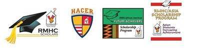 RMHC Scholarships