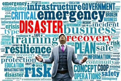 C Spire Business Solutions has introduced a modern disaster recovery and business continuity solution for enterprises that eliminates the need for tape or disk-based technology and replaces it with a comprehensive cloud-based recovery model.