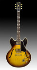 Eric Clapton's 1964 Gibson Guitar, Civil War Tokens, Antique & Classic Cars, Fine Art & More in J. Levine Auction