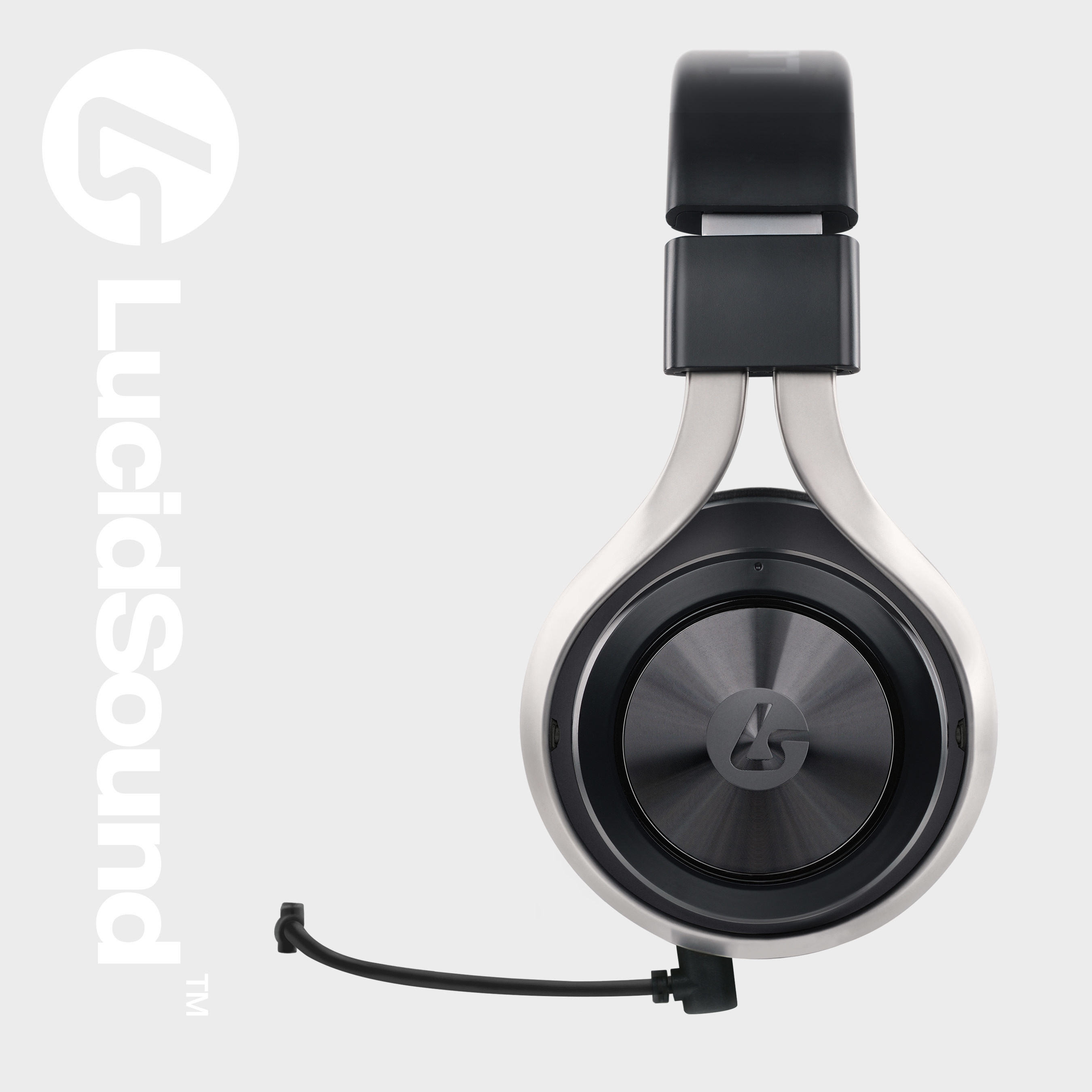 LucidSound Makes European Debut at Gadget Show Live 2016