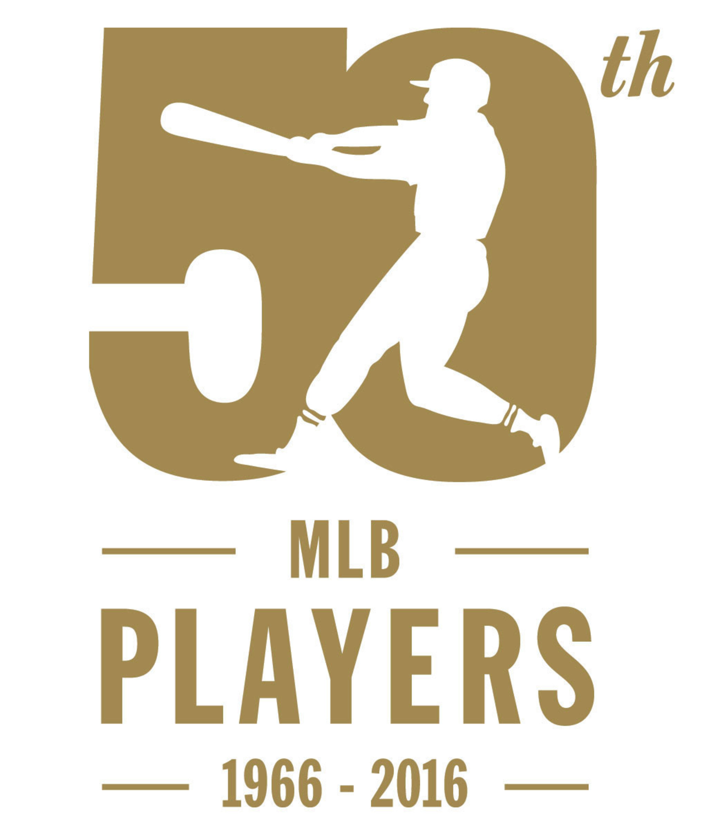 MLBPA to Celebrate its 50th Anniversary as a Labor Organization
