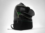 Heineken And KILLSPENCER Debut Signature Collaborative Backpack For 2013