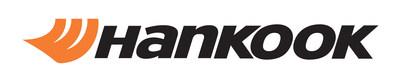Hankook logo (PRNewsFoto/Hankook Tire America Corp.)