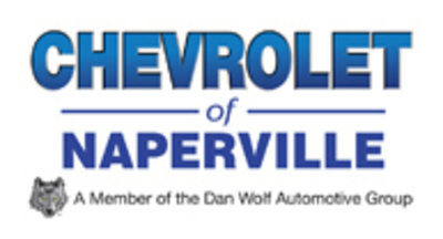 The staff at Chevrolet of Naperville has done much of the heavy lifting for their customers when it comes to comparison shopping by pitting the new Silverado and new Cruze against their rivals.  (PRNewsFoto/Chevrolet of Naperville)