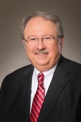 Larry J. Miller