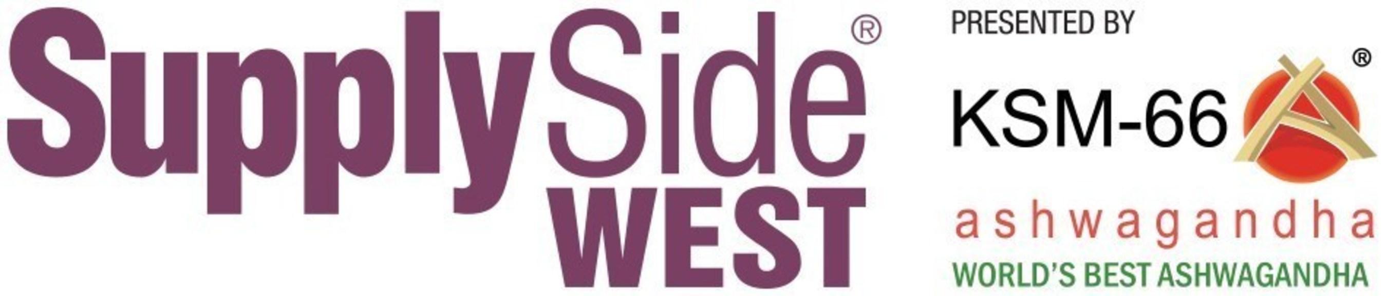 SupplySide West 2016