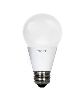 Batteries Plus Bulbs® Brightens Homes With Availability Of SWITCH infinia™ LED Bulb