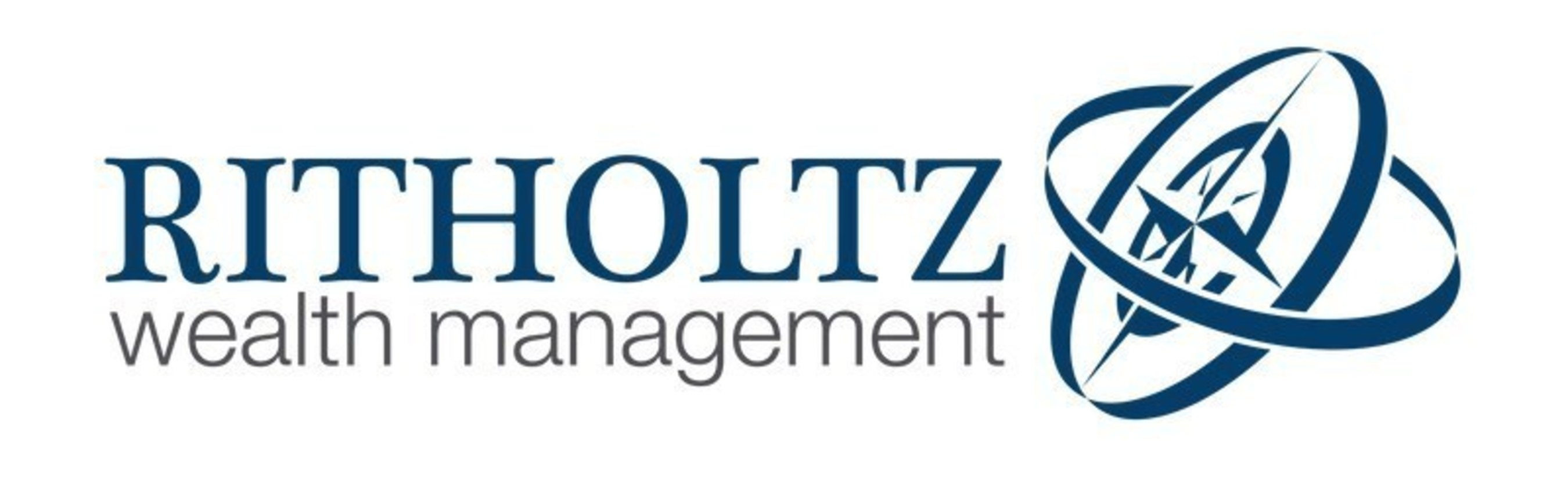 Ben Carlson Joins Ritholtz Wealth as Director of Institutional Asset Management