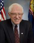 Senator Bernie Sanders to Address Hispanic Audience at CHCI Presidential Candidates Session on October 7.