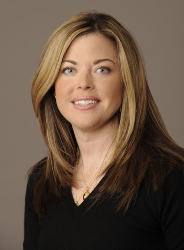 Angela Courtin, former MTV and MySpace executive, joins Aegis Media to spearhead branded entertainment and ...