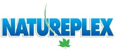 Natureplex, LLC Logo (PRNewsFoto/Natureplex, LLC)