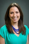 Brittany Martabano wins national Bayer Excellence in Communication Award