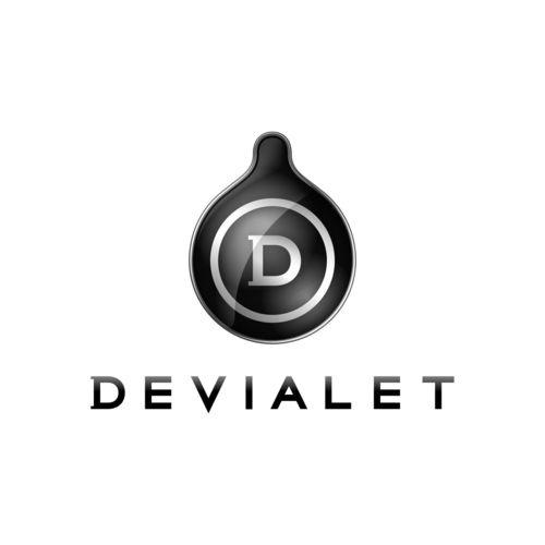 Devialet beschafft mithilfe von prominenten Unternehmern Kapital in Höhe von 15 Millionen Euro
