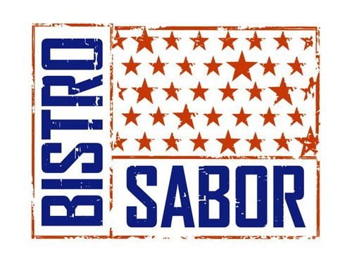 You're Invited to Bistro Sabor's Grand Opening in Downtown Napa