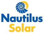 Nautilus Solar Announces the Acquisition of One of the Largest Virtual Net Metering Solar Projects in Massachusetts