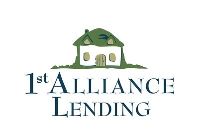 1st Alliance Lending (PRNewsFoto/1st Alliance Lending, LLC)
