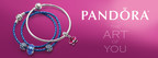 PANDORA Jewelry's Summer 2015 Collection
