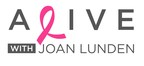 ALIVE with Joan Lunden