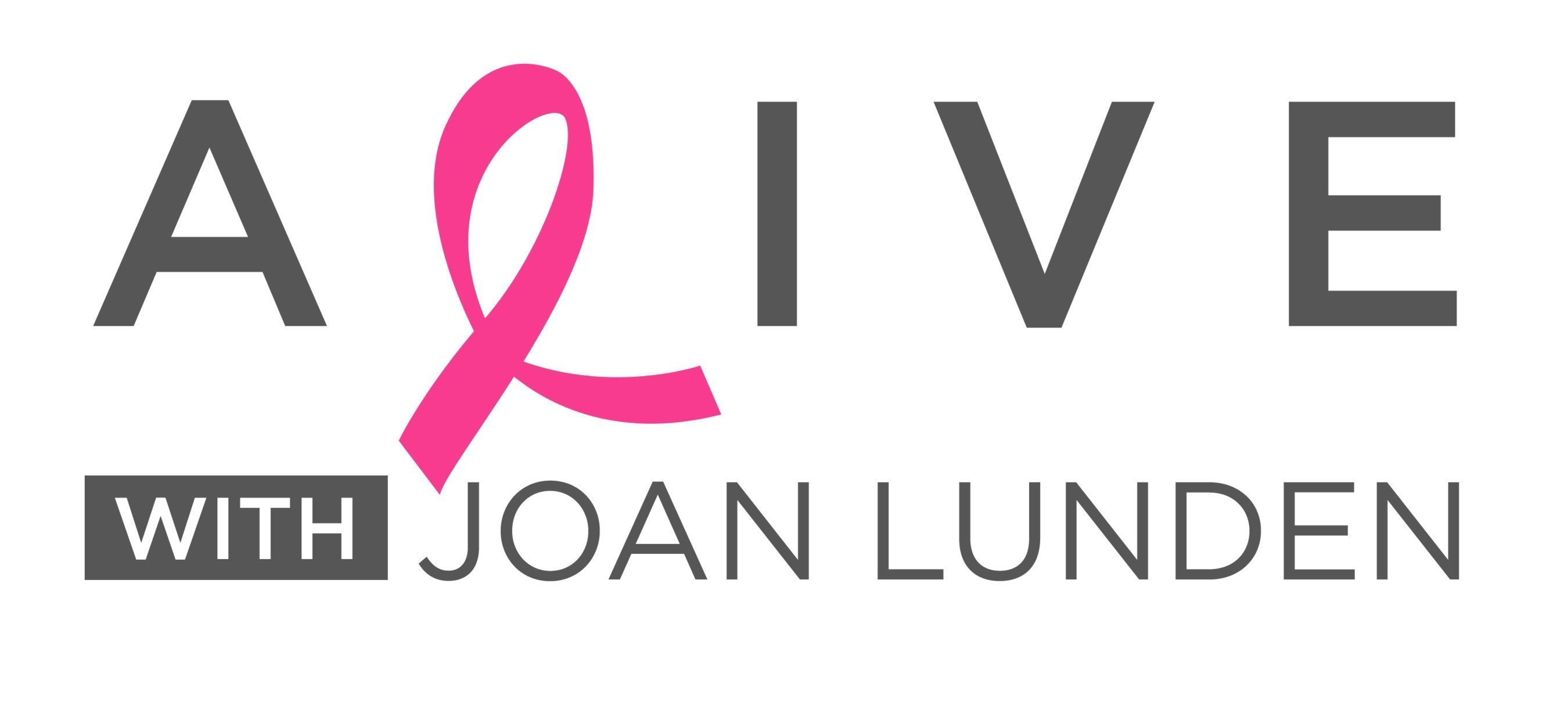 Journalist And Breast Cancer Survivor Joan Lunden Launches 'ALIVE With Joan Lunden' The First 24/7 Network Dedicated To Breast Cancer And Women's Health