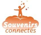 Souvenirs Connectes Logo (PRNewsFoto/Reves Connectes)