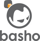 Yahoo! JAPAN Subsidiary IDC Frontier Makes Strategic Financial Investment in Basho Technologies and Commits to Deploy Basho's Riak Software in Its Cloud Platform
