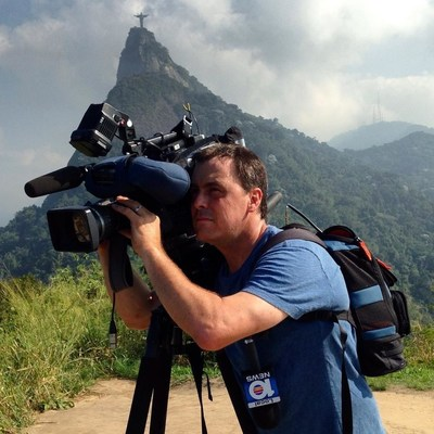 As the world prepares for the 2016 Olympic Games in Rio de Janeiro, LiveU continues to be the preferred provider of IP-based live video transmission solutions for broadcasters and online streaming customers around the globe.
