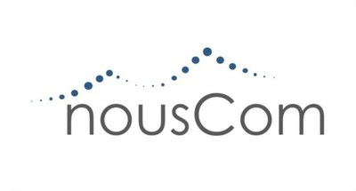 Nouscom Appoints New Chief Operating Officer and Strengthens the Board of Directors