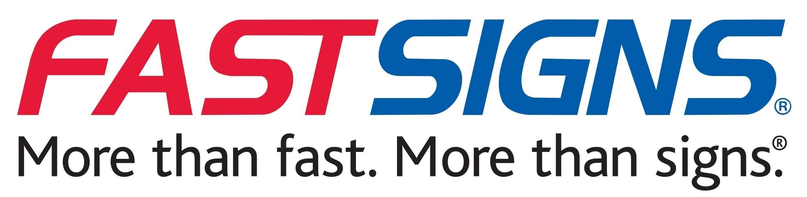 FASTSIGNS International, Inc.