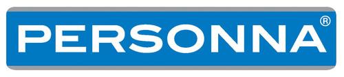 Personna Logo.  (PRNewsFoto/Personna Medical)