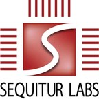 Sequitur Labs Inc. announced general availability of the DeadBolt(TM) Software Development Kit for ISVs and enterprise software developers writing Android applications. (PRNewsFoto/Sequitur Labs Inc.)
