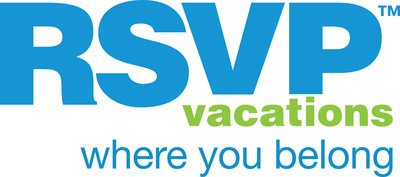 Rsvp Gay Vacation 90