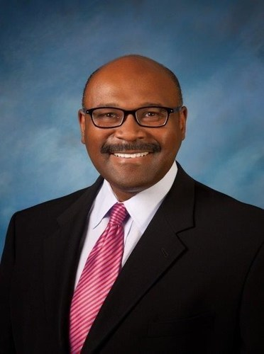 The Sherwin-Williams Company Elects New Director (PRNewsFoto/The Sherwin-Williams Company)