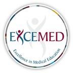 EXCEMED Logo (PRNewsFoto/EXCEMED)