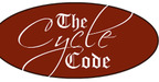 The Cycle Code - logo.  (PRNewsFoto/The Cycle Code, llc)
