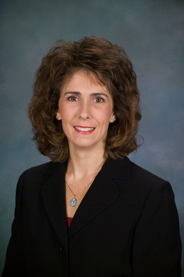 Southern Company has named Paula M. Marino senior vice president of engineering and construction services for Southern Company operations.  (PRNewsFoto/Southern Company)