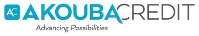 Akouba Logo